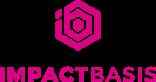 ImpactBasis Logo