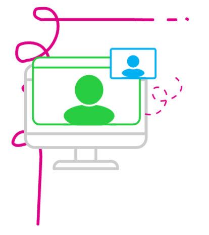 Online Leadership & Coaching