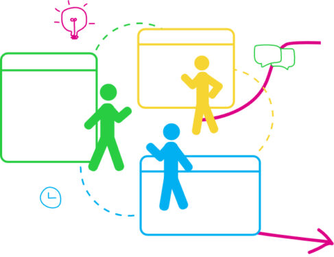 Virtual Events & Workshop